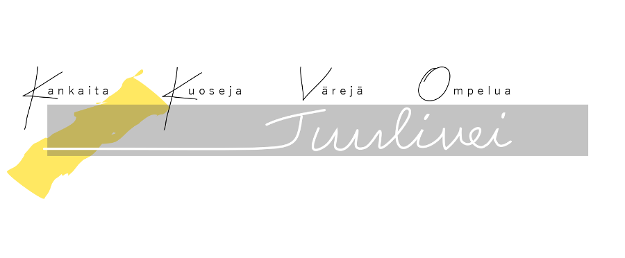 Tuulivei