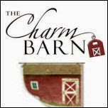 Sponsor - THE CHARM BARN