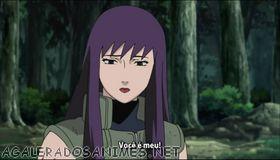 Naruto Shippuuden 308 Assistir Online Legendado