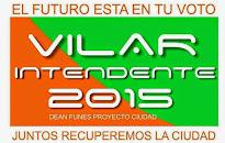 Lucas Vilar 2015