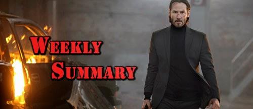 Weekly-Summary-keanu-reeves-john-wick