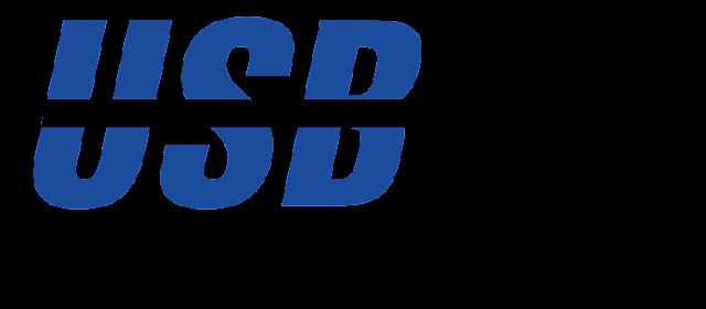 3/11/2012 744px-usb-logo_genericsvg