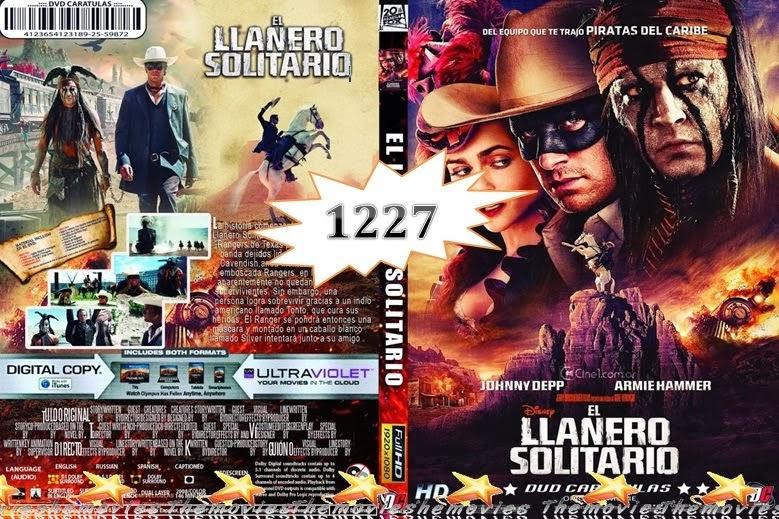 Aventura / Latino