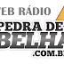 Felipe Guerra RN:OUÇA Portal Pedra de Abelha Lança Web Radio em Fase de Teste