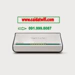 http://www.caidatwifi.com/2013/06/bo-chia-mang-switch-tenda-5-port-10100m.html