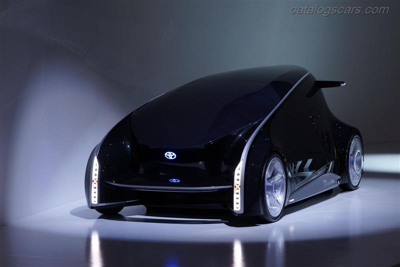 صور سيارة تويوتا فن VII كونسبت 2012 - اجمل خلفيات صور تويوتا فن VII كونسبت 2012 - Toyota Fun-Vii Concept Photos Toyota-Fun_Vii_Concept_2012_800x600_wallpaper_02.jpg
