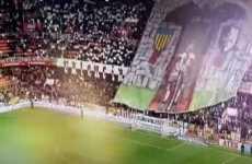 """YouTube transmitirá partidos de la Copa del Rey en vivo online por """"Pay Per View"""""""