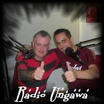 Radio Ungawa