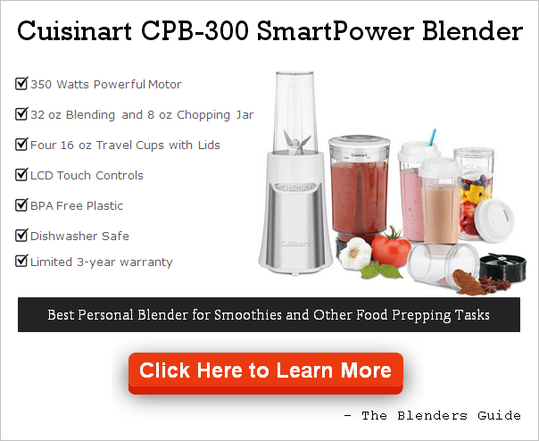 cusinart-cpb-300-blender-review