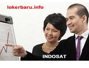 Loker terbaru Indosat Hingga Akhir Juni 2015
