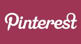 Pinterest de la Dinette