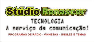 Studio Renascer