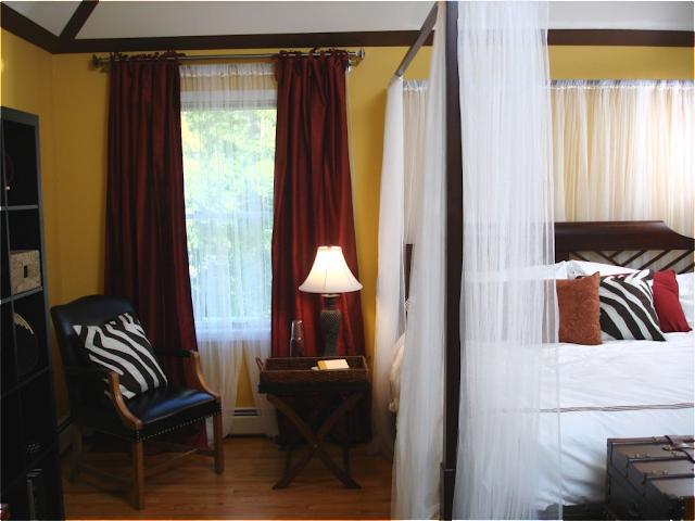 African bedroom design ideas for African bedroom ideas