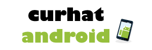 Curhat Android