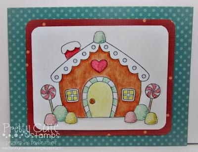 http://1.bp.blogspot.com/-5okj2xRoTB8/VnGZKQ6zIVI/AAAAAAAAKxg/OkdDBCQ1Kvk/s400/Gingerbread%2BHouse03.jpg