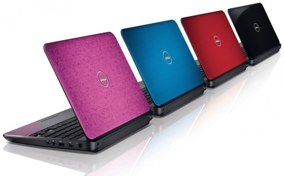 Dell Inspiron 1120 windows 7 laptop Drivers ~ Beginners computer