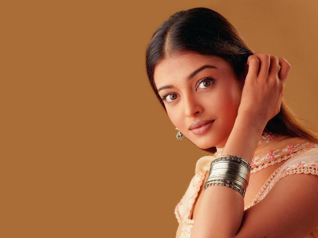aishwarya rai, aishwarya rai bachchan, aishwarya rai pictures, aishwarya rai wallpapers