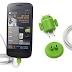 Tips Trik Dan Cara Mempercepat Charging Baterai HP Android