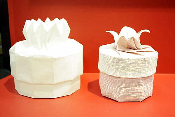 origami untuk anak-anak