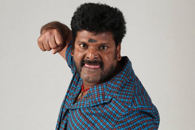 Love Songs - Download Tamil Songs