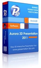 http://1.bp.blogspot.com/-5oth36hfQeM/TwFk_0l81GI/AAAAAAAABRs/2Hqx3hGaWPo/s1600/Aura+3D+presentation+2011.jpg