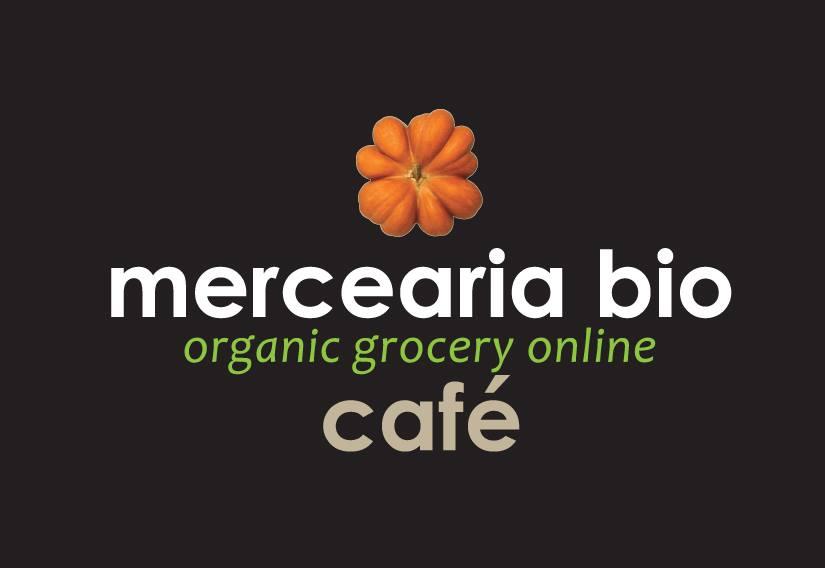 Mercearia Bio