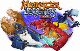 Cheat+Monster+Legends+Hack+Gold