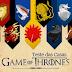 Qual seria sua grande casa em Westeros?