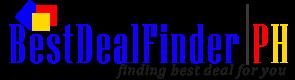 BestDealFinder | PH : finding best deal for you.