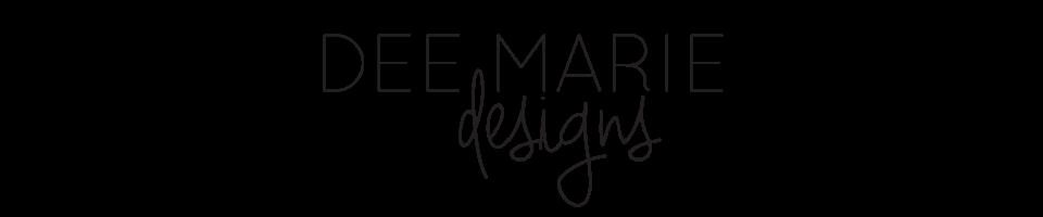 Dee Marie Designs