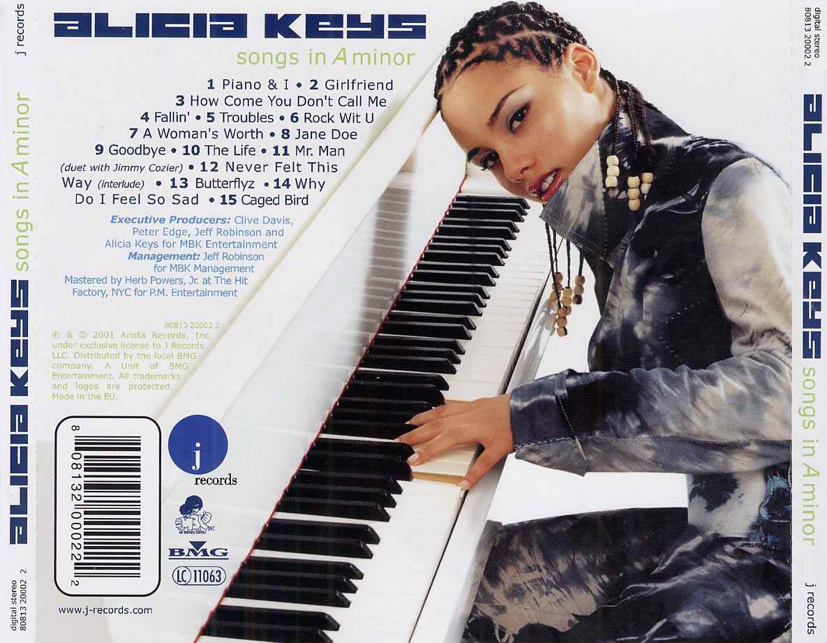 http://1.bp.blogspot.com/-5ovlzc8_Cs8/TbHGljyAWTI/AAAAAAAAFVw/pxg1lh5RW4o/s1600/Alicia_Keys-Songs_In_A_Minor-Trasera.jpg