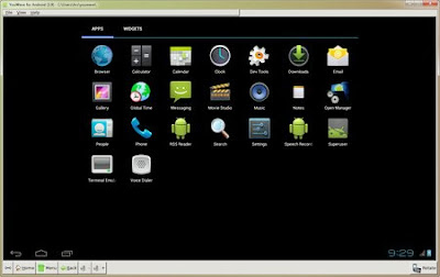 Download YouWave For Android Home 3.9 Multilingual Including Patch RES