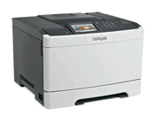lexmark printers drivers download free