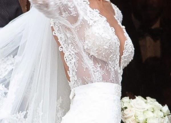 Abiti da cerimonia napoli via epomeo  Blog su abiti da sposa Italia
