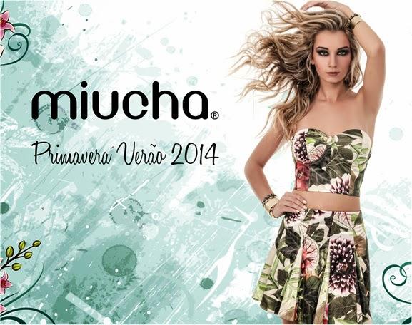 Campanha 2014 MIUCHA