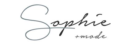 sophieplusmode