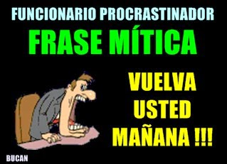 funcionario-procrastinar-frase-mitologica