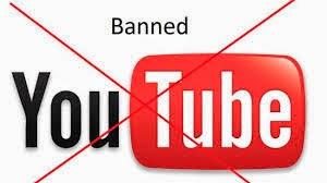 youtube kesin giriş yöntemi