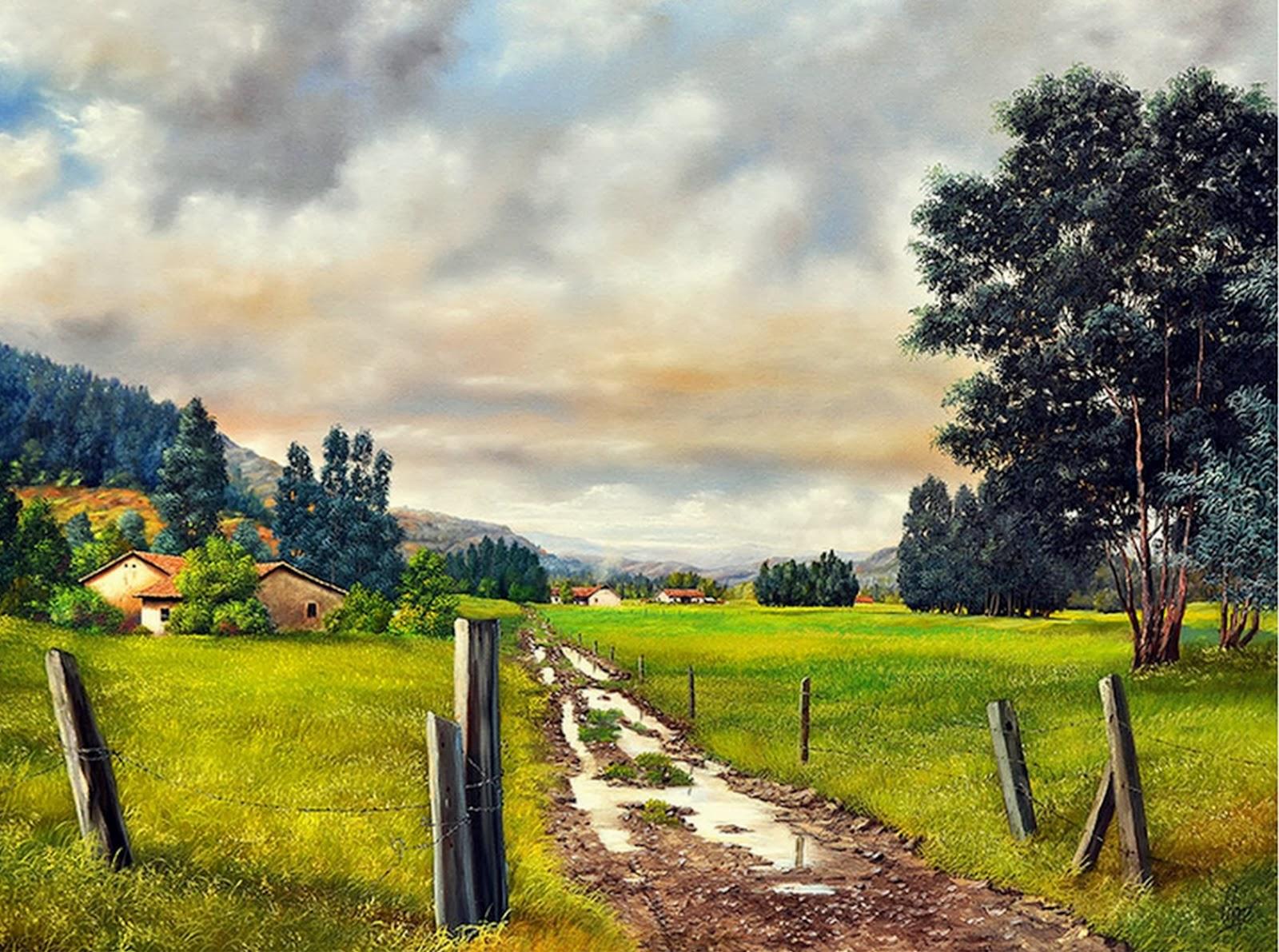 paisajes-campesinos-colombianos