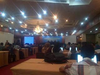 Sinkronisasi dan Koordinasi Tunjangan Guru Kabupaten Gayo Lues