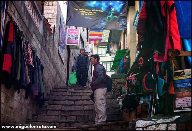 Namche Bazaar_20