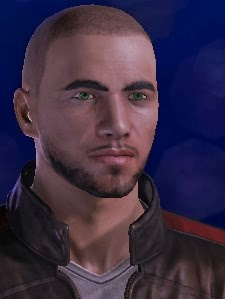 gibbed mass effect 3 save editor guide