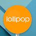 Moto G 2ª Geração Recebe Lollipop