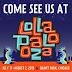 Lollapalooza Chicago 2015! confira os shows que serão transmitidos pela internet