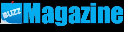 BuzzMagazine
