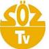 SÖZ TV TÜRKSAT FREKANSI