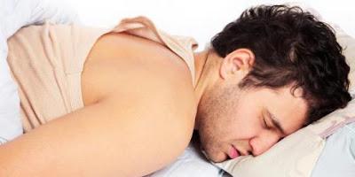 7 Health Problems Arising From Sleep Apnea