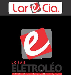 LOJAS ELETROLÉO