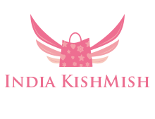 India Kishmish | Best Indian Fashion | Bollywood | Latest Fashion News, Trends, Accessories