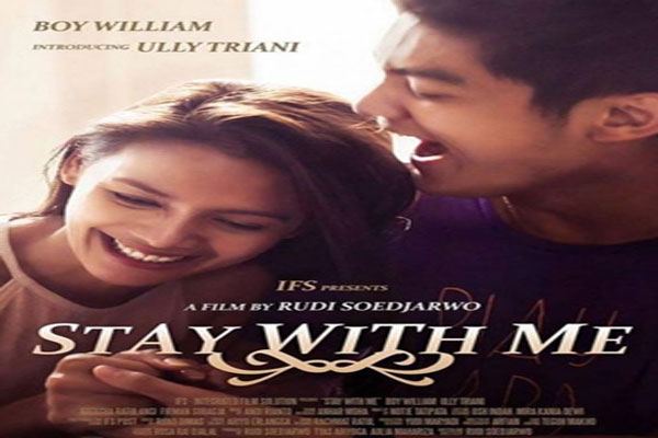 download film stay with me 2015 bluray full movie samehadaku. Black Bedroom Furniture Sets. Home Design Ideas